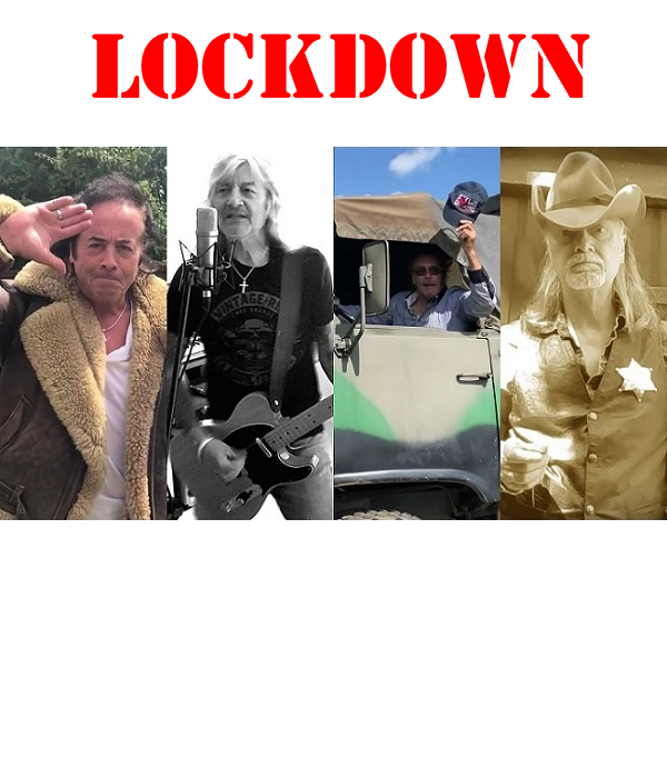 LOCKDOWN_AD